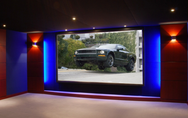 cin concept salles de cin ma priv salle de cinema prive carri re sur seine 78. Black Bedroom Furniture Sets. Home Design Ideas