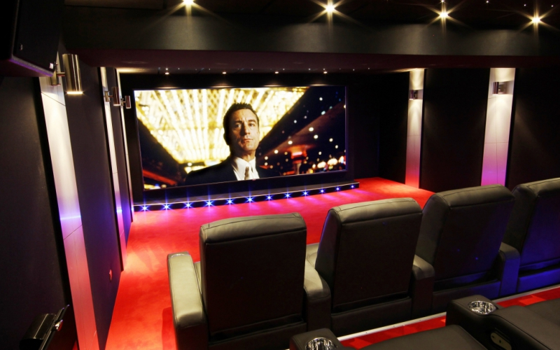 index of images 1200 scene salle cinema prive grande. Black Bedroom Furniture Sets. Home Design Ideas