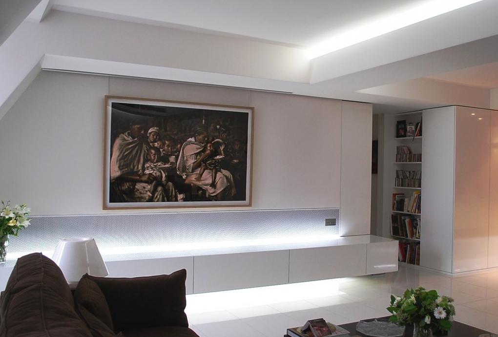video projecteur salon top nous contacter with video projecteur salon finest agrandir acer hst. Black Bedroom Furniture Sets. Home Design Ideas