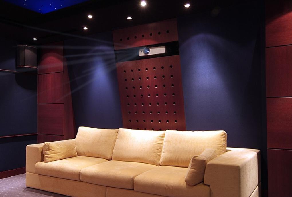 Index Of Images 1600 Scene Salle Cinema Prive Grande