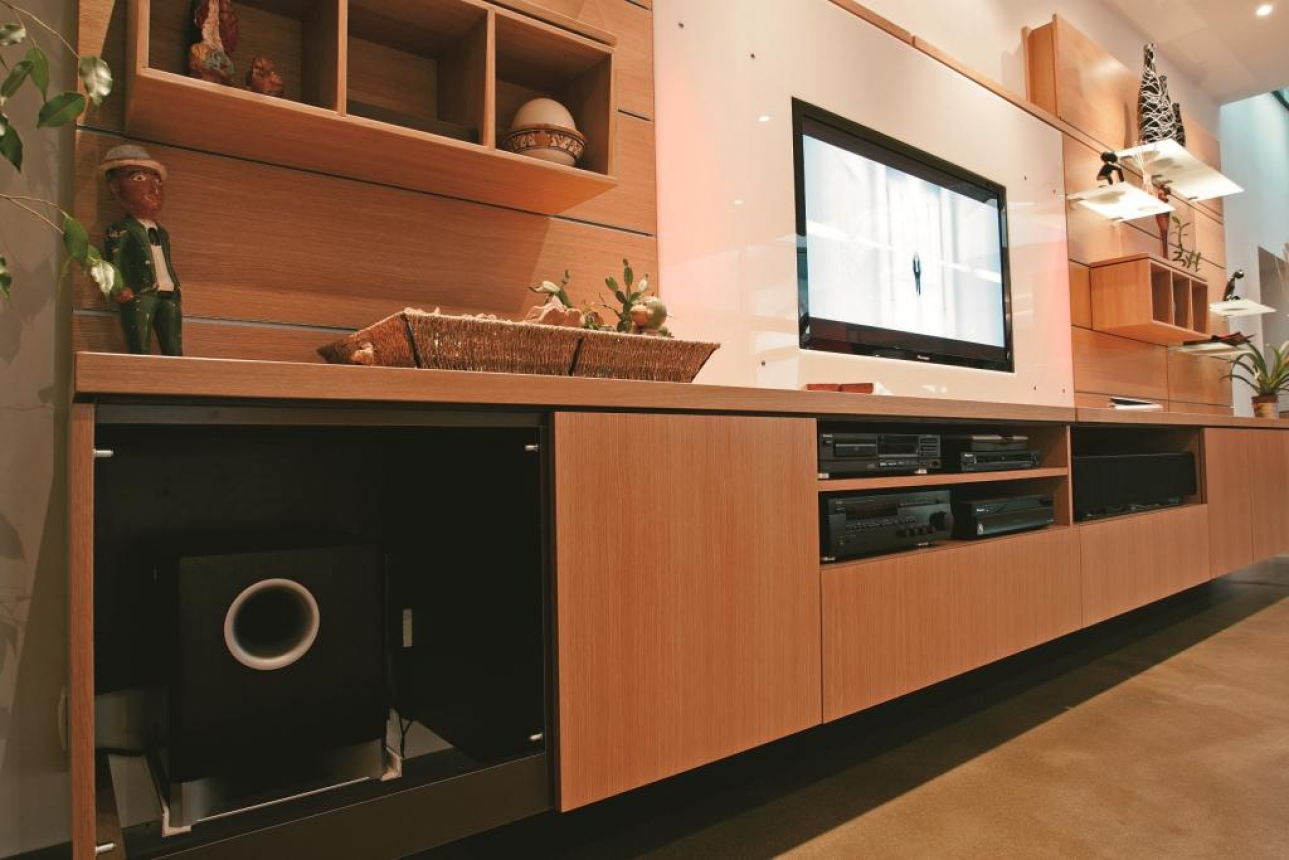 console murale suspendue amazing meilleur mobilier et fixation meuble tv ikea best ideas about. Black Bedroom Furniture Sets. Home Design Ideas